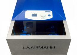 laarmann-ball-rod-mill-lab-wizz