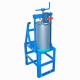 Pressure Filter 24 – LMPF 24