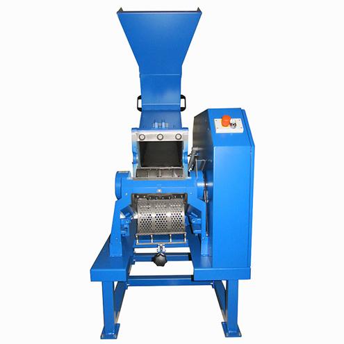 CM2500 Cutting Mill