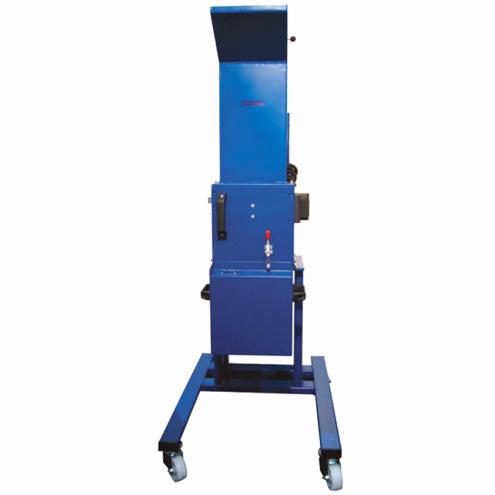 CM500 Cutting Mill