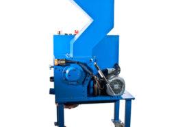 CM1000 Cutting Mill