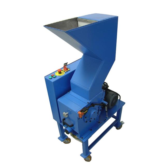 CM1000-cutting-mill