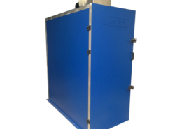 Industrial Drying Oven LM HAD2500