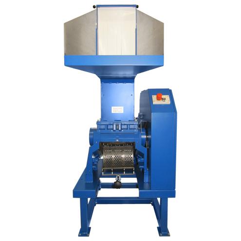 cm400 cutting mill