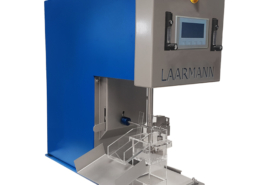 LMFTM Flotation Machine