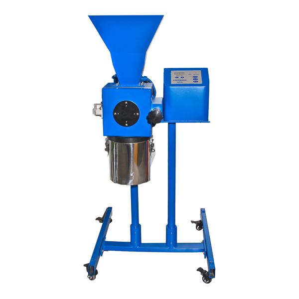 cm100 cutting mill