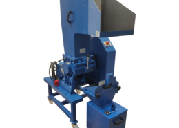 Cutting Mill CM2500
