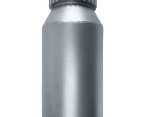 Bottle for bottle roller