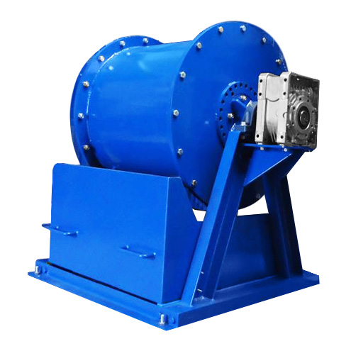 LMBM 150L ball mill