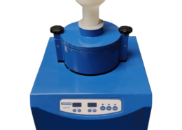 UCM100 Ultra Centrifugal Mill