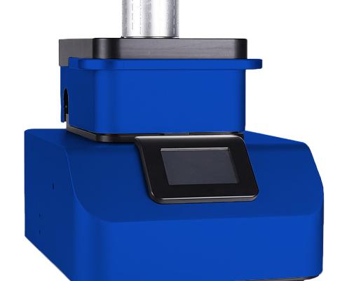 Ultra centrifugal mill