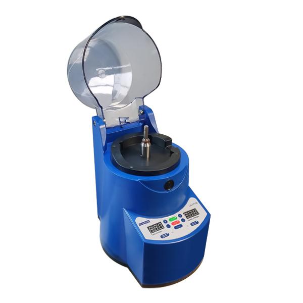 FP100 Food processor for laboratory sampling