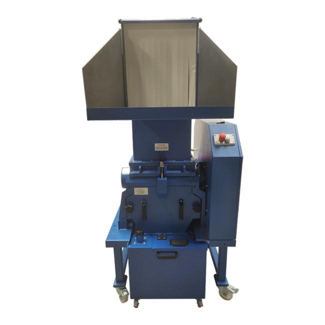 CM4000 Cutting Mill